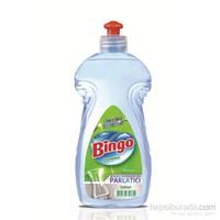 Bingo Dynamic Parlatıcı Standart 500 ml