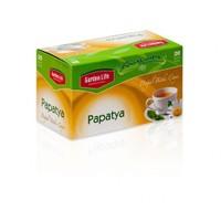 Siirt Doğal Gıda-Gl Papatya Çayı (20'Li Demleme)