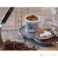 Diyarbakır Dibek Kahvesi (500 Gr)