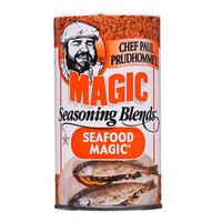 Magic Seasoning Balık Baharatı 71Gr