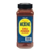 Mexene Mexene Chili Baharatı 567 Gr