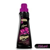 Bingo Soft Konsantre İmza Hipnoz 750 ml