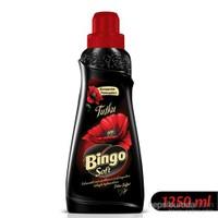 Bingo Soft Konsantre İmza Serisi Tutku 1250 ml