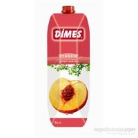 Dimes 1 Lt Meyve Suyu Seftali