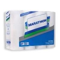 Marathon Extra Tuvalet Kağıdı 24'lü Paket