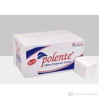 Polente Ultra Dispenser Peçete 250 Yaprak *18 Li