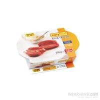Easyfood Ayva Tatlısı 250 gr