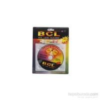 Blc 2 İn 1 Cd Dvd Optik Sürücü Temizleyici