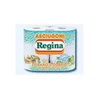 Regina Asciugoni 2'Li Kağıt Havlu