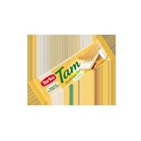 Torku Tam Gofret 160 Gr Sütlü
