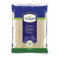 Turap Gönen Baldo Pirinç 1 Kg