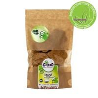 Gekoo Organik Ekovi Çocuk Bisküvisi ( 12 Ay) 150 Gr