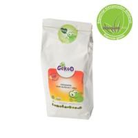 Gekoo Organik Tam Buğday Unu - 1000Gr