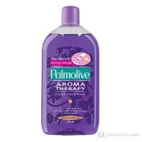 Palmolive Sıvı Sabun 750 ml Aroma Therapy Antistress