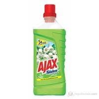 Ajax Fabuloso Yüzey Temizleyici 900 gr Bahar Çiçeği kk