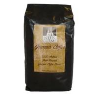 Nefis Gurme Espresso ''Platinium'' Blend %80 Arabica %20 Robusta 1000 Gr
