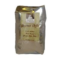 Nefis Gurme Guatemala Antiqua Single Origin Filtre Kahve 250 Gr
