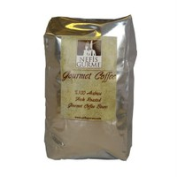 Nefis Gurme Colombia Excelso Single Origin Filtre Kahve 250 Gr