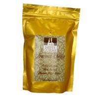 Nefis Gurme Caramel Aromalı Filtre Kahve 500 Gr
