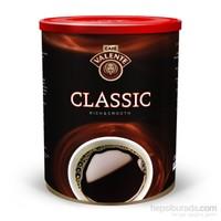 Cafe Valente Klasik İnstant Kahve 750 Gr