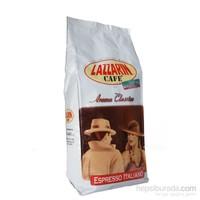 Lazzarin Aroma Classico Espresso Çekirdek Kahve 1 Kg