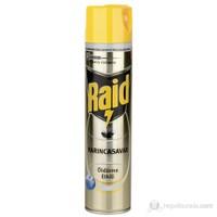 Raid Karıncasavar Sprey 300 ml