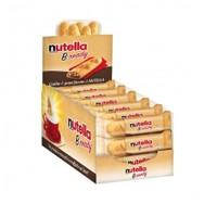 Nutella Bready 19,1 gr
