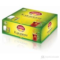 Doğuş Karadeniz Süzen Poşet Çay (Bergamot Aromalı) 100*2 gr kk