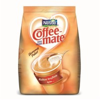 Coffee Mate Eko 500 gr* 10 Adet