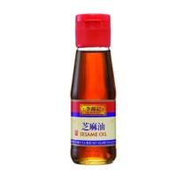 Lee Kum Kee Susam Yağı, 207Ml