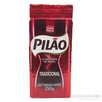 Café Pilão Geleneksel Filtre Kahve 250 gr