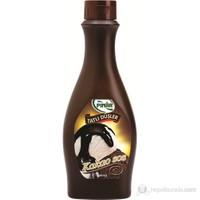 Pınar Sos Kakao 460 gr kk