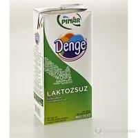 Pınar Süt Denge Laktozsuz 1000 ml