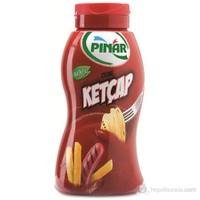 Pınar Ketçap 500 gr Tatlı