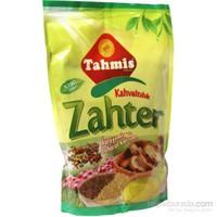 Tahmis Kahvaltılık Zahter 250 gr
