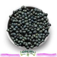 Siirt Doğal Gıdataze Siirt Menengiç Meyvesi Organik 400 Gr