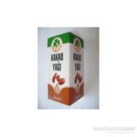 Gebece Kakao Yağı 20 ml