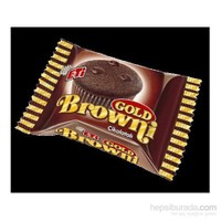 Eti K. 40 Gr Browni Kek Kakaolu (19373)