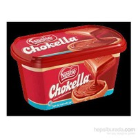 Nestle Kr. 250 Gr Chokella