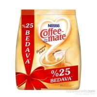 Nescafe Coffee Mate 625 Gr