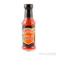 AMOY Chili (Acı Biber) Sos 152 ml
