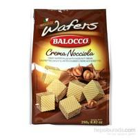 Balocco Wafers Fındıklı 250 gr