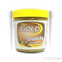 Gold Parçacıklı Fıstık Ezmesi 340 gr