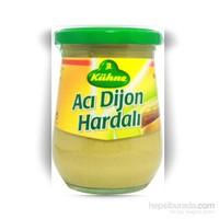 Kühne Acı Dijon Hardal 250 ml