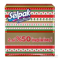 Selpak Collection Peçete