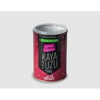 Kaya Tuzu (Kutu) 500 Gr
