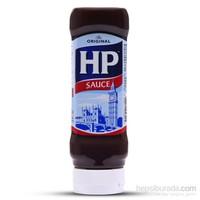 Heinz HP Sos 450 gr