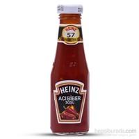 Heinz Acı Sos 195 ml
