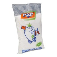 Nar Doğal Toz Şeker 3 Kg