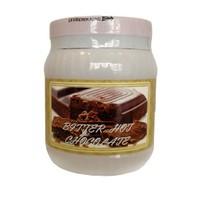 Nefis Gurme Hot Chocolate - Granuled Sıcak Çikolata 1000 Gr